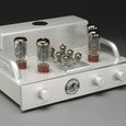 Raven Audio Nighthawk integrated amplifier news and comment