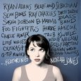 Norah Jones: Featuring