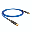 Nordost Introduces Blue Heaven Subwoofer Cable