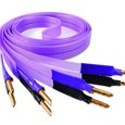 Nordost Purple Flare Cable