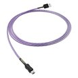 Nordost Purple Flare USB Cable
