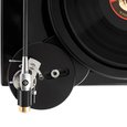 Nottingham Space 294 Turntable and Ace-Space 294 Tonearm