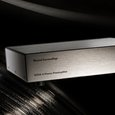 Musical Surroundings Nova II Phono Preamplifier