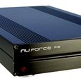NuForce P8 Preamplifier