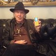 An Interview with Neil Young and Pono CEO John Hamm