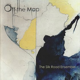 Silk Road Ensemble: Off the Map