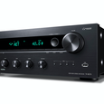 Onkyo Introduces TX-8270 Network Stereo Receiver