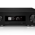 Oppo Digital Sonica Network DAC