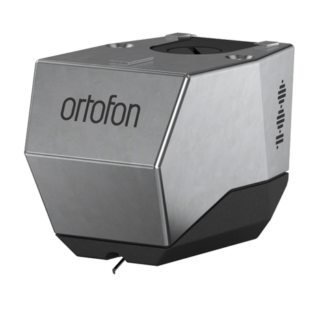 Ortofon MC Century Phono Cartridge