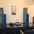 Vitus Audio and AudioSolutions Event at Argutus Audio