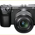 The Sony Alpha NEX-7 with Voightländer, Leitz, and Zeiss Optics (UPDATED!)