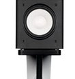 First Listen: Raidho Acoustics C1.1 Mini-Monitor