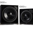 Paradigm Prestige Series Subwoofers Now Shipping
