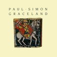 Download Roundup - Paul Simon: Graceland