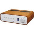 Peachtree Audio Nova125 Integrated Amp/DAC/ Headphone Amp