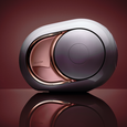 Devialet Annouces Gold Phantom, Most Extreme Speaker Ever Made