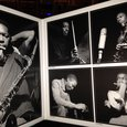 The Importance of Music Matter's New Blue Note Series
