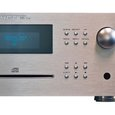 Rotel RCX-1500 CD Receiver (TAS 218)