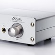 ADL GT40 DAC/Headphone Amp & More (Playback 53)