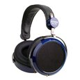 HiFiMAN HE-400 Headphone (Playback 54)