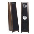 THIEL Audio Unveils the CS2.7 Phase and Time Coherent Floor Standing Loudspeaker