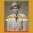 Hank Williams: Pictures from Life's Other Side