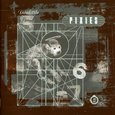 The Pixies: Doolittle