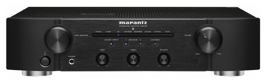 Marantz Launches Two New Products to Hi-Fi Line