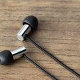 Final E3000 earphones