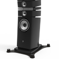 Hi-Fi+ Products of the Year: Ancilliary components