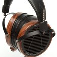 Audeze LCD-2 Planar Magnetic Headphones (Playback 47)