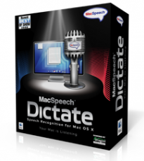MacSpeech 1.3 - Look Ma, No Hands for the MacIntosh, Speech Recognition Comes of Age