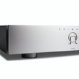Primare A34.2 Class D Power Amplifier