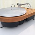 WIN! A Pristine Vinyl ViVac RCS2 Record Cleaning System worth £1,995!!