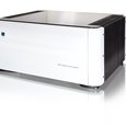 PS Audio BHK Signature 300 Mono Power Amplifier