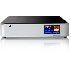 Major Operating System Upgrade to DirectStream DAC from PS Audio