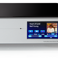 PS Audio DirectStream DAC Update
