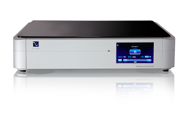 PS Audio Bridge II Plug-In Card for DirectStream DAC