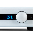 PS Audio Announces Its Versatile Stellar Strata Integrated Amplifier