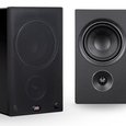 PSB Brings Decades of Speaker Expertise to Compact Powered Speakers