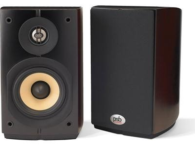 "9 Greatest ""Entry Level"" Bargains in High-End Audio"