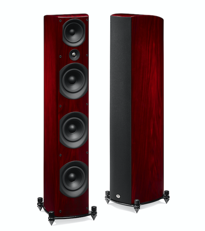 PSB Imagine T3 Loudspeaker