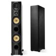 PSB Imagine X2T Tower Loudspeaker