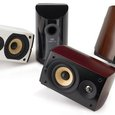 PSB Imagine Mini Speakers & SubSeries 1 Subwoofer (Playback 50)