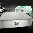 Nordost QKore Grounding System