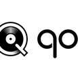 Hi-Res Music for Everyone: Qobuz Launches Family Plan