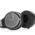 Quad ERA-1 Planar-Magnetic Headphone