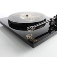 Rega to Introduce Limited Edition 'Queen by Rega' Turntable