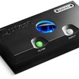 Chord Electronics' Qutest DAC Now Shipping in North America