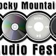 A Taste of Rocky Mountain Audiofest.